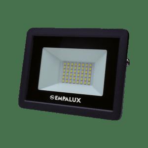 Refletor LED 100W Bivolt 5.500K – Empalux