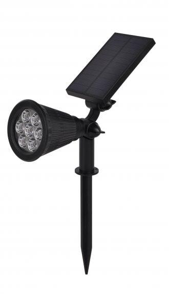 Spot LED Solar 4W- GAYA