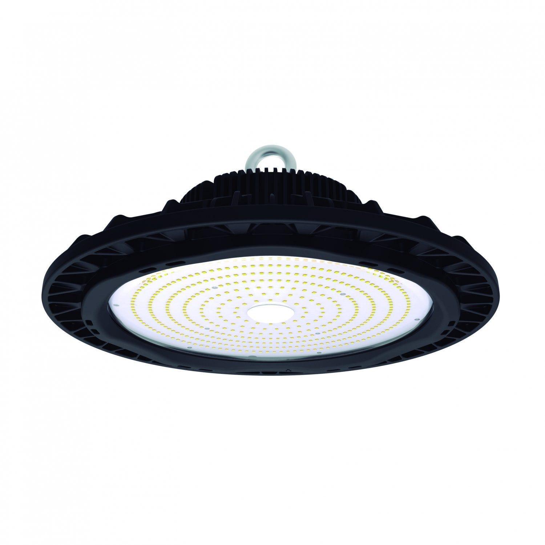 Luminária High Bay LED 100W Bivolt 5.000K – HB10005