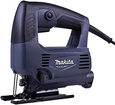 Serra Tico Tico 450W - MAKITA-M4301G