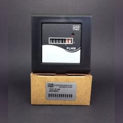 Totalizadores de horas eletromecânicos PLHM - DIGIMEC