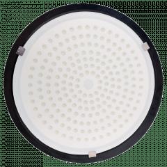 Luminária High Bay LED 200W Bivolt 5.000K – HB20005