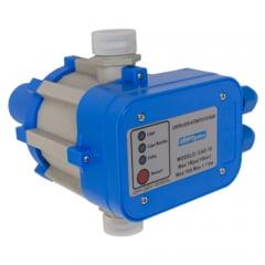 Controlador Automático de Pressão CAE-10 - Eletroplas