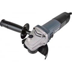 Esmerilhadeira Angular 850W- MAKITA M9510G